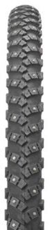 Купить Покрышка NOKIAN Mount and Ground W 160 26x1.9 Black T219281