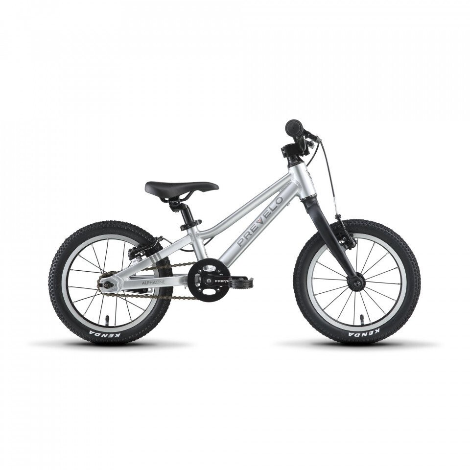 Купить PREVELO Alpha One 14