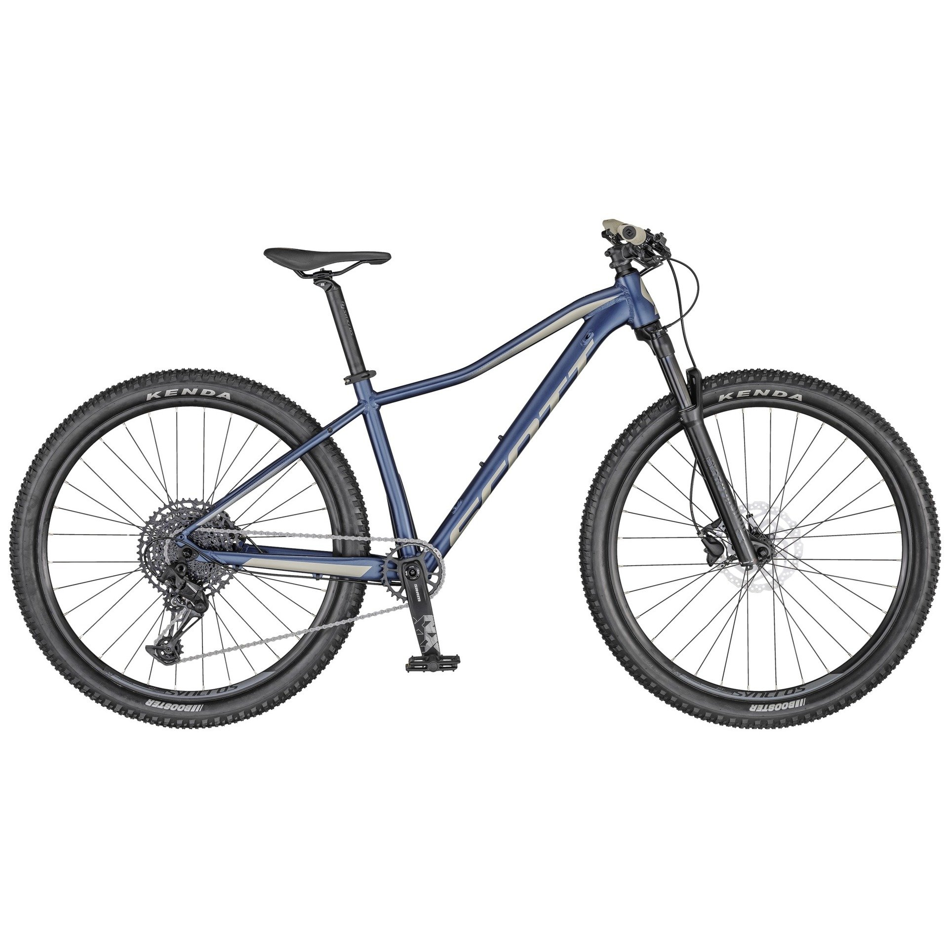 Купить SCOTT Contessa Active 10 29 2020
