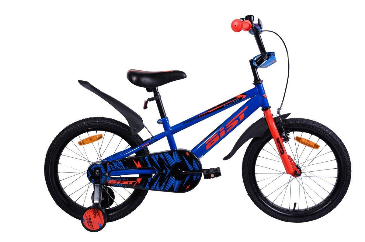 Детский мир велосипеды