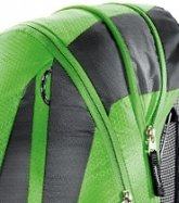 Купить Велорюкзак Deuter Race EXP Air