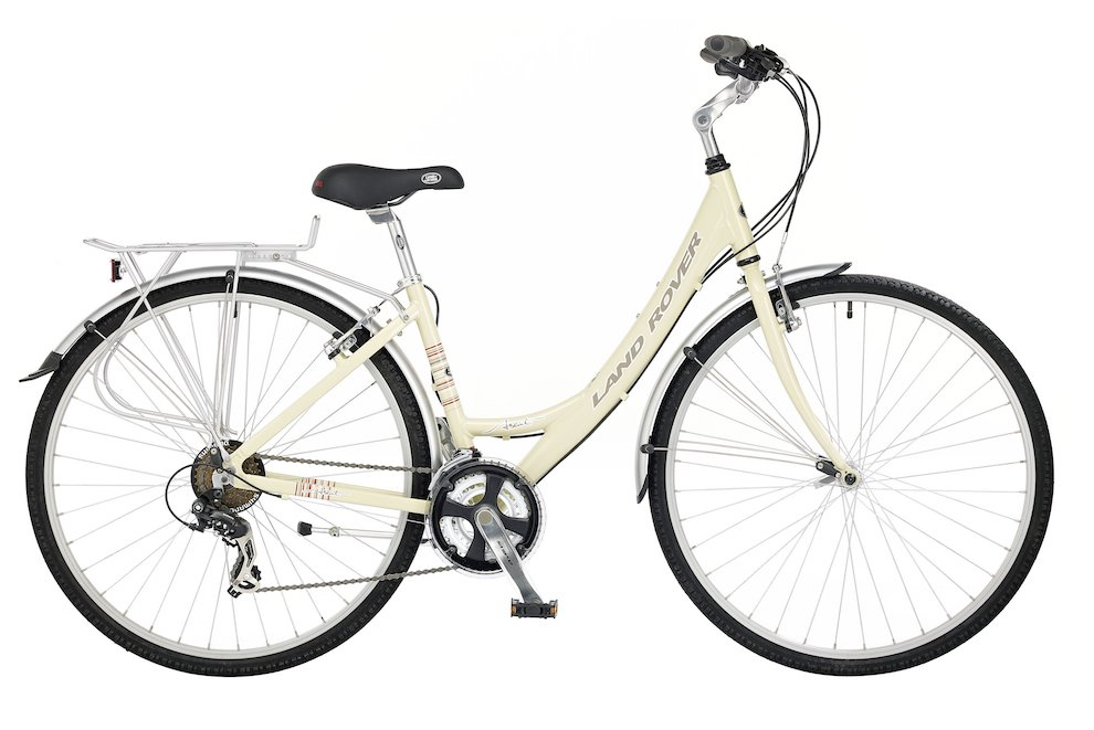 land-rover-ascot-ladies-2012-womens-hybrid-bike.jpg__1499290859__92690.jpg